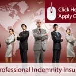 Professional Indemnity Insurance for Complimentary Therapists