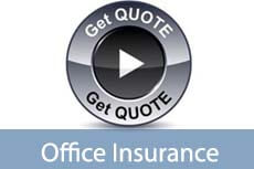 office insurance for computer hardware consultants