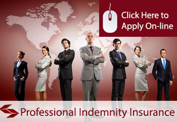 computer hardware consultants professional indemnity insurance