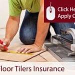 Compare Floor Tilers Insurance