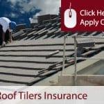 Cheap Roof Tilers Tradesman Insurance