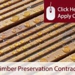 Compare Timber Preservation Insurance