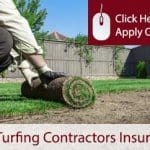 Compare Turfing Services Insurance