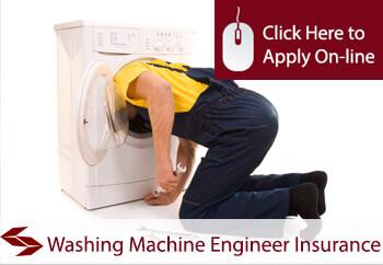 insurance for washing machine