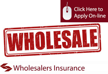 bedding wholesalers insurance