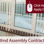 Cheap Blind Assembly Contractors Self Employed Liability Insurance
