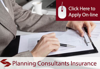 professional indemnity insurance in the uk Instantly compare professional indemnity insurance quotes buy at the best price online or talk to an expert our specialist service means you pay less.