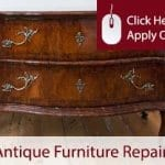 Cheap Antique Furniture Repairers Self Employed Liability Insurance