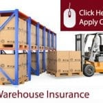 Business Combined Insurance For Board Warehouses