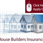 Cheap House Builders Tradesman Insurance