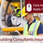 IT Consultant Professional Indemnity Insurance