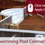 Wheelie Bin Cleaners Contractors Liability Insurance